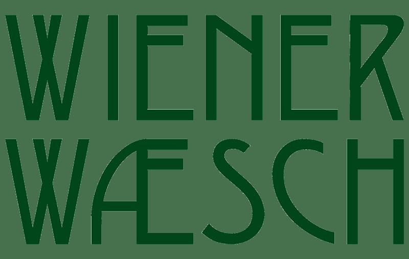 Wiener Waesch | Logo