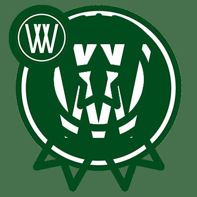 Wiener Waesch | Ästhetik