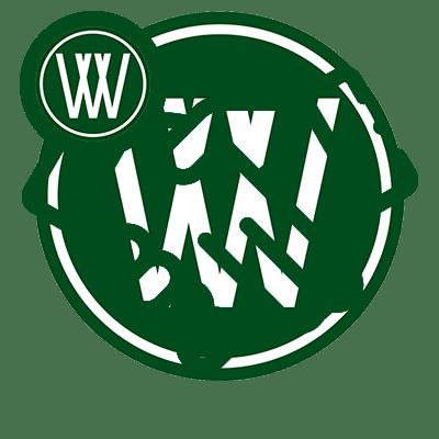 Wiener Waesch | Nachhaltigkeit