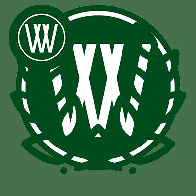 Wiener Waesch | Qualität