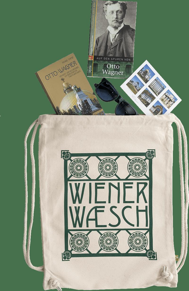 Wiener Waesch | Shop